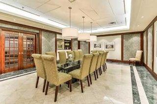 Photo 11: 813 1001 Bay Street in Toronto: Bay Street Corridor Condo for sale (Toronto C01)  : MLS®# C4706689