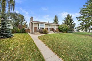 Photo 2: 1532 17 Avenue: Didsbury Detached for sale : MLS®# A1149645