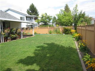 Photo 12: 12360 GREENWELL Street in Maple Ridge: East Central House for sale : MLS®# V1139279