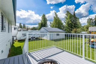 Photo 7: 3080 ROSEMONT Drive in Prince George: Valleyview House for sale (PG City North (Zone 73))  : MLS®# R2590712