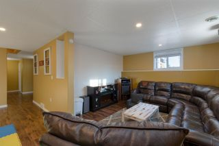 Photo 18: 1008 12 Street: Cold Lake House for sale : MLS®# E4233969