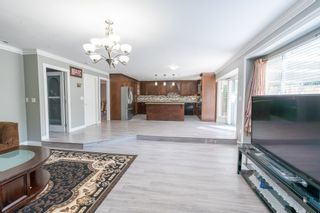 """Photo 11: 12220 67A Avenue in Surrey: West Newton House for sale in """"Beaver Creek Estates"""" : MLS®# R2613832"""