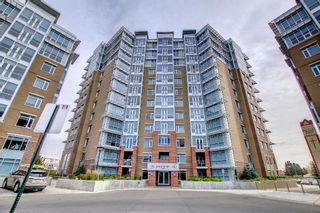 Photo 33: 710 32 Varsity Estates Circle NW in Calgary: Varsity Apartment for sale : MLS®# A1151162