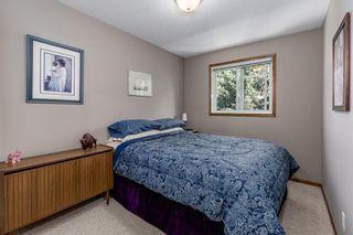 Photo 17: 2 120 Ross Avenue: Cochrane Row/Townhouse for sale : MLS®# A1139858