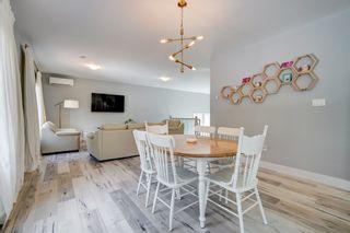 Photo 9: 639 McCabe Lake Drive in Middle Sackville: 26-Beaverbank, Upper Sackville Residential for sale (Halifax-Dartmouth)  : MLS®# 202105093