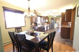 Photo 8: 11 Conlin Drive in Swift Current: South West SC Residential for sale : MLS®# SK765972