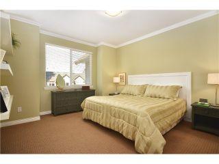 Photo 10: 725 LEA AV in Coquitlam: Coquitlam West 1/2 Duplex for sale : MLS®# V998666