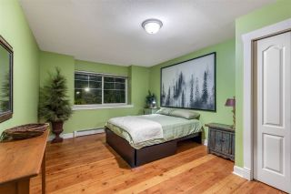 Photo 22: 309 PARKSIDE Drive in Port Moody: Heritage Mountain House for sale : MLS®# R2561988