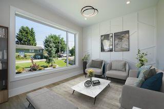 Photo 13: 1637 53A Street in Delta: Cliff Drive House for sale (Tsawwassen)  : MLS®# R2609549
