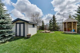 Photo 38: 64 Martha's Haven Gardens NE in Calgary: Martindale Detached for sale : MLS®# A1107070