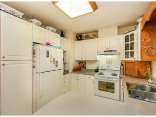 """Photo 8: 13564 87A Avenue in Surrey: Queen Mary Park Surrey House for sale in """"West Newton"""" : MLS®# F1322641"""