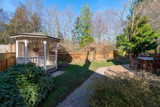 """Photo 72: 14869 SOUTHMERE Court in Surrey: Sunnyside Park Surrey House for sale in """"SUNNYSIDE PARK"""" (South Surrey White Rock)  : MLS®# R2431824"""