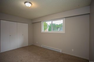 Photo 7: 5841 Parkway Dr in : Na North Nanaimo House for sale (Nanaimo)  : MLS®# 863234