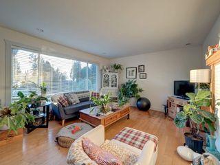 Photo 4: 3268 BEACH Avenue: Roberts Creek House for sale (Sunshine Coast)  : MLS®# R2523146