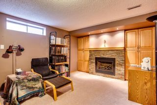 Photo 31: 121 SCHOONER Close NW in Calgary: Scenic Acres Detached for sale : MLS®# C4296299