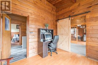 Photo 32: 1175 HIGHWAY 7 in Kawartha Lakes: House for sale : MLS®# 40164015