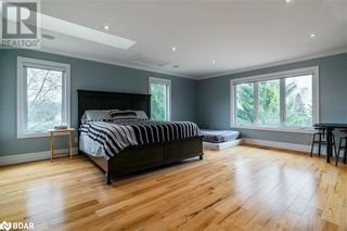 Photo 7: 252 LAKESHORE Road in Cobourg: House for sale : MLS®# 40161550