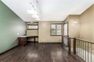 Photo 11: 23 6 Avenue SE: High River Row/Townhouse for sale : MLS®# A1112203