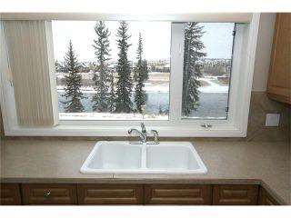 Photo 15: 191 CRAWFORD Drive: Cochrane Condo for sale : MLS®# C4103820