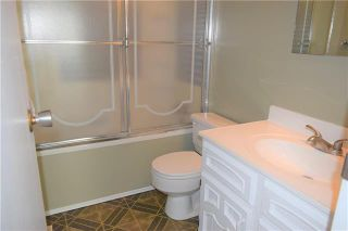 Photo 12: 47 Forest Lake Drive in Winnipeg: Waverley Heights Residential for sale (1L)  : MLS®# 1831974