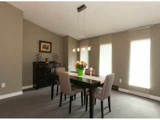 Photo 9: 30281 MERRYFIELD Avenue in Abbotsford: Bradner House for sale : MLS®# F1408278