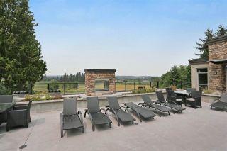 Photo 10: 311 15175 36 AVENUE in Surrey: Morgan Creek Condo for sale (South Surrey White Rock)  : MLS®# R2326143