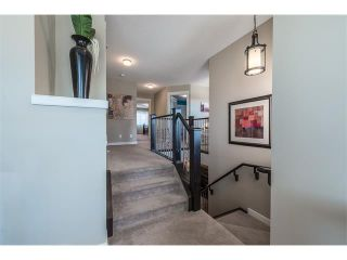 Photo 19: 22 ROCKFORD Road NW in Calgary: Rocky Ridge House for sale : MLS®# C4115282
