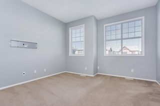 Photo 12: 229 PANAMOUNT Court NW in Calgary: Panorama Hills Detached for sale : MLS®# C4279977
