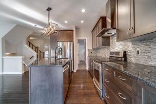 Photo 8: 40 Sunrise Terrace: Cochrane Detached for sale : MLS®# A1153580