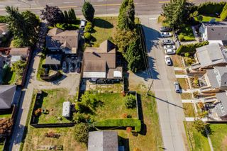 Photo 8: 375 BLUE MOUNTAIN Street in Coquitlam: Maillardville House for sale : MLS®# R2622191