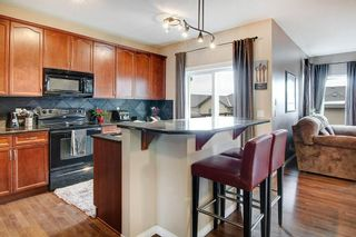 Photo 4: 381 KINCORA GLEN Rise NW in Calgary: Kincora Detached for sale : MLS®# C4214320