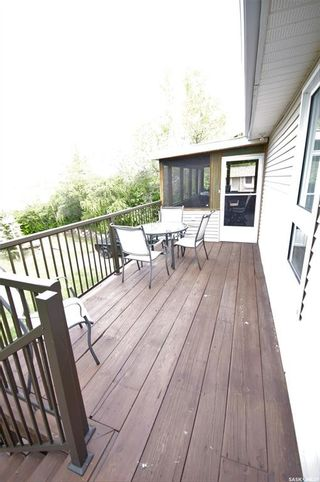 Photo 36: 102 Garwell Drive in Buffalo Pound Lake: Residential for sale : MLS®# SK854415