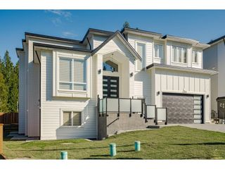 Photo 20: 20527 GRADE CRESCENT in Langley: Langley City House for sale : MLS®# R2602887