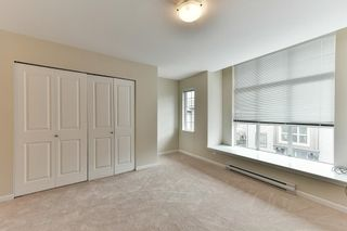 """Photo 14: 59 18777 68A Avenue in Surrey: Clayton Townhouse for sale in """"Compass"""" (Cloverdale)  : MLS®# R2156766"""
