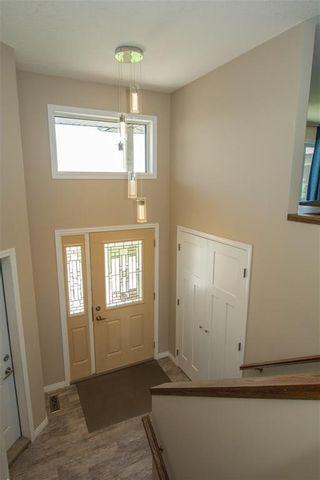 Photo 8: 2007 31 Avenue: Nanton Detached for sale : MLS®# A1049324