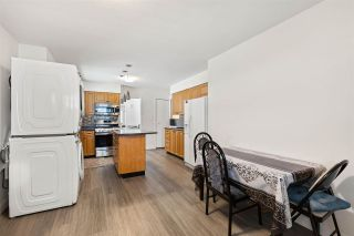 Photo 12: 615 E 63RD Avenue in Vancouver: South Vancouver House for sale (Vancouver East)  : MLS®# R2584752