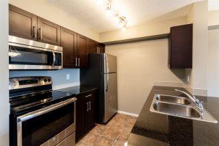 Photo 4: 316 18122 77 Street in Edmonton: Zone 28 Condo for sale : MLS®# E4235304