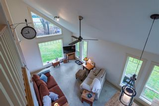 Photo 17: 4739 Wimbledon Rd in : CR Campbell River South House for sale (Campbell River)  : MLS®# 861982