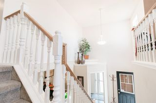 Photo 16: 5364 Copperfield Gate SE in Calgary: Copperfield Detached for sale : MLS®# A1090746