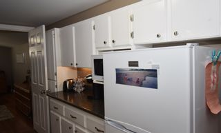 Photo 22: 135 Highway 303 in Digby: 401-Digby County Residential for sale (Annapolis Valley)  : MLS®# 202106686