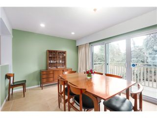"""Photo 6: 3982 W 33RD Avenue in Vancouver: Dunbar House for sale in """"Dunbar"""" (Vancouver West)  : MLS®# V1099859"""