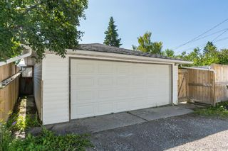 Photo 27: 3835 CHARLESWOOD Drive NW in Calgary: Charleswood Detached for sale : MLS®# A1020655