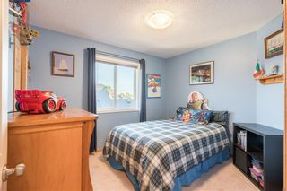 Photo 18: FAIRWAYS in Airdrie: House for sale