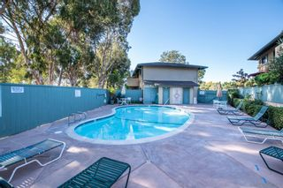 Photo 19: PACIFIC BEACH Condo for sale : 1 bedrooms : 2609 Pico Place #229 in San Diego