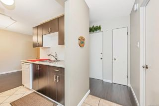Photo 14: 209 1680 Poplar Ave in : SE Mt Tolmie Condo for sale (Saanich East)  : MLS®# 874273