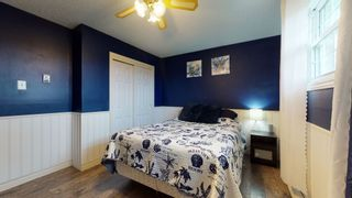 Photo 15: 4514 Brooklyn Street in Somerset: 404-Kings County Residential for sale (Annapolis Valley)  : MLS®# 202109976
