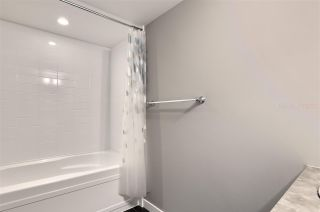 """Photo 29: 204 9981 WHALLEY Boulevard in Surrey: Whalley Condo for sale in """"park place 2"""" (North Surrey)  : MLS®# R2530982"""
