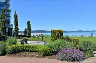 Photo 31: 202 10030 Resthaven Dr in SIDNEY: Si Sidney North-East Condo for sale (Sidney)  : MLS®# 809753