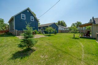 Photo 42: 119 3rd Street in Lavenham: House for sale : MLS®# 202116528