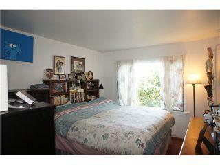 Photo 10: 8041 12TH AV in Burnaby: East Burnaby House for sale (Burnaby East)  : MLS®# V1101813